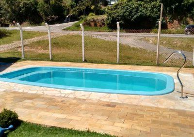 galeria-piscina-instalada1-min