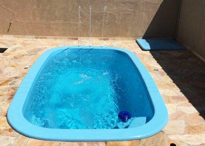galeria-piscina-instalada10-min