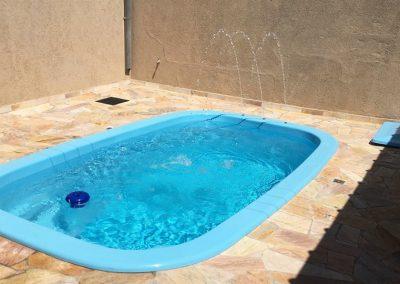 galeria-piscina-instalada12-min
