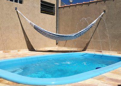 galeria-piscina-instalada13-min
