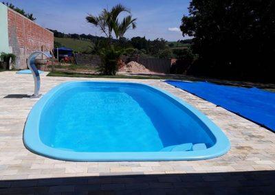 galeria-piscina-instalada15-min