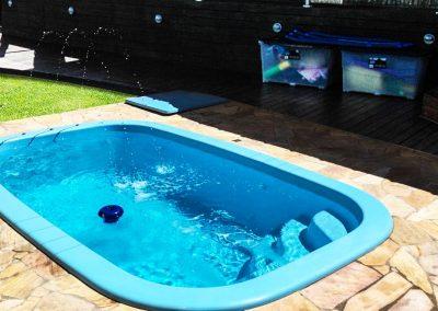 galeria-piscina-instalada16-min
