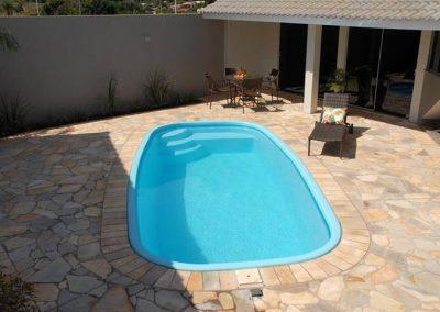 galeria-piscina-instalada17-min
