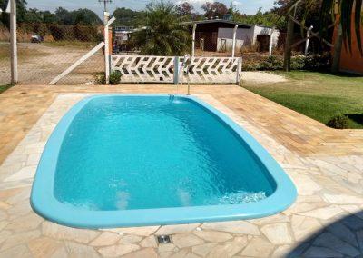 galeria-piscina-instalada2-min