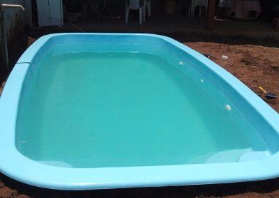 galeria-piscina-instalada3-min