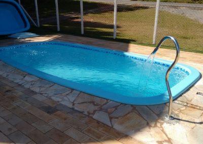 galeria-piscina-instalada4-min