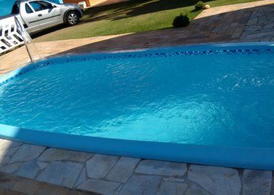 galeria-piscina-instalada5-min