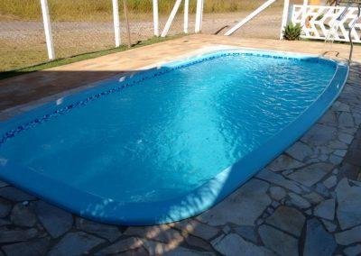 galeria-piscina-instalada6-min