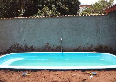galeria-piscina-instalada7-min