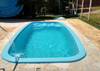 galeria-piscina-instalada8-min