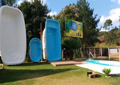 galeria-piscinas-loja4-min