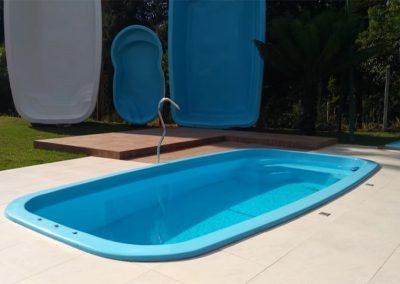 galeria-piscinas-loja5-min